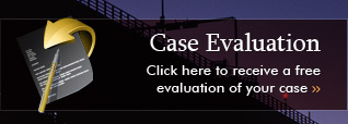 Click here to receive a free evaluation of your case.